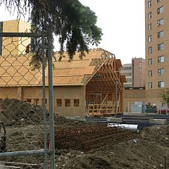 Outside-construction-site.jpg